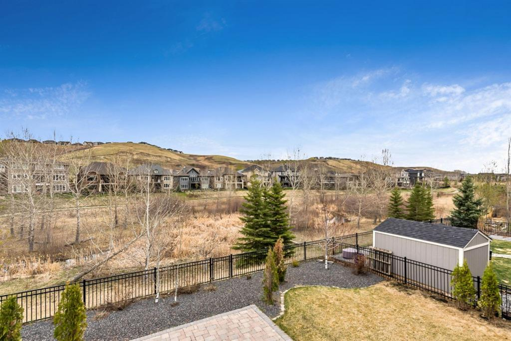 Listing A1105486 - Large Photo # 29