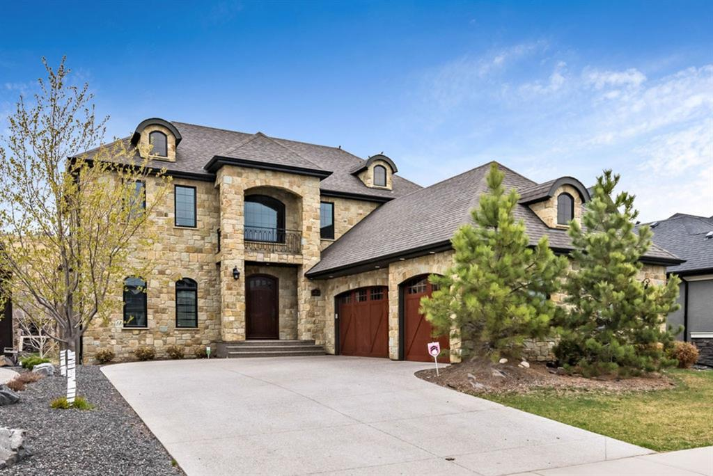 Listing A1105486 - Large Photo # 1