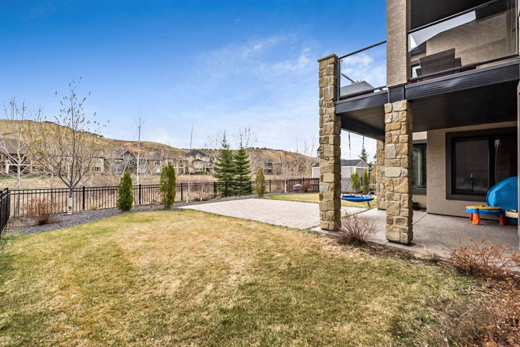 Listing A1105486 - Large Photo # 31