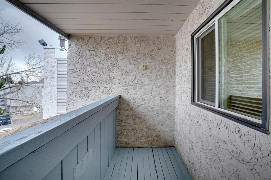 Listing A1105544 - Large Photo # 19