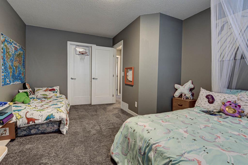 Listing A1105551 - Large Photo # 24