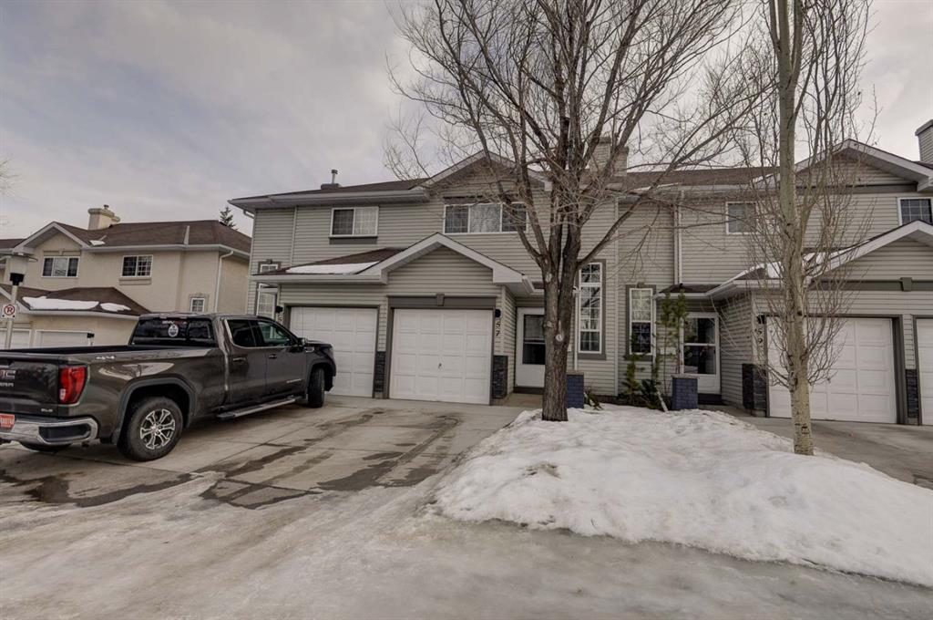 Listing A1105551 - Large Photo # 34