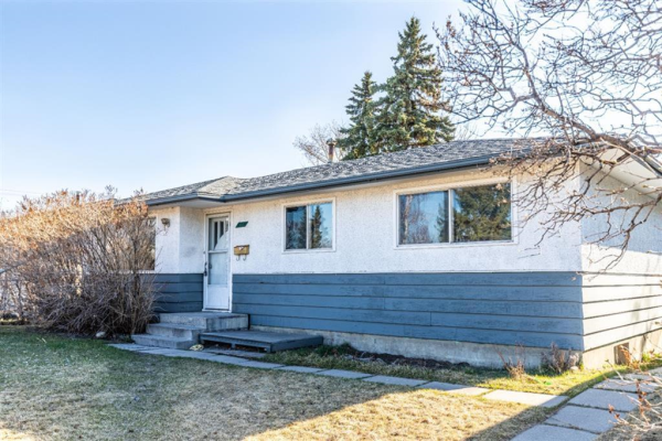 1710 45 Street SE, Calgary