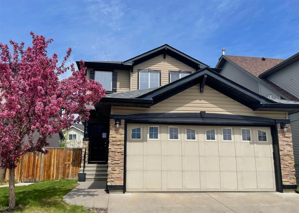Listing A1105841 - Large Photo # 1