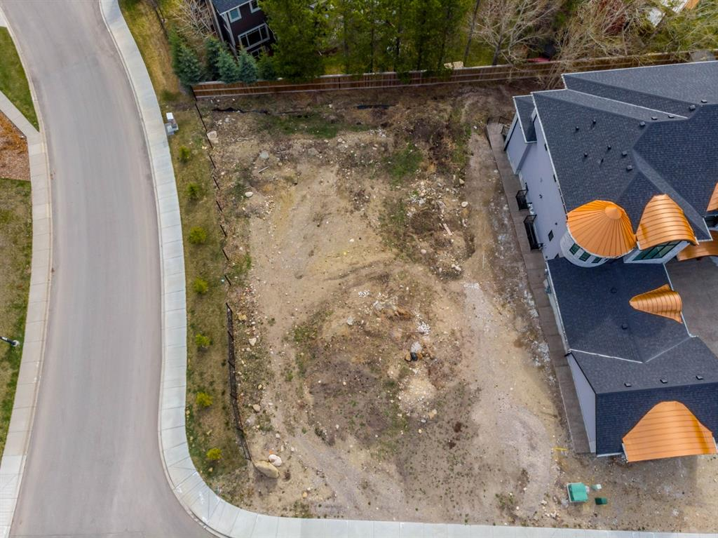 Listing A1105855 - Large Photo # 9