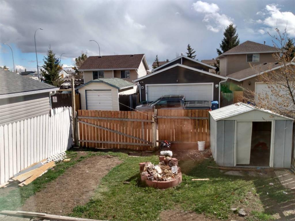 Listing A1105943 - Large Photo # 12