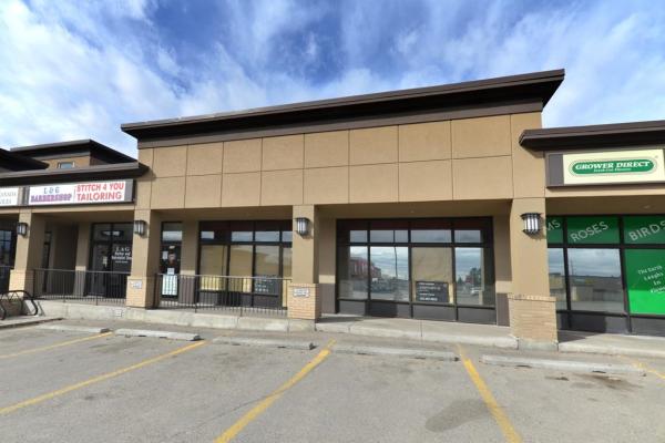 347 Heritage Drive SE, Calgary