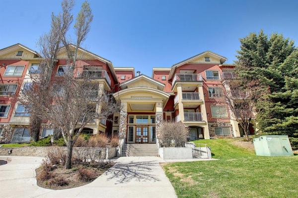 5115 Richard Road SW, Calgary