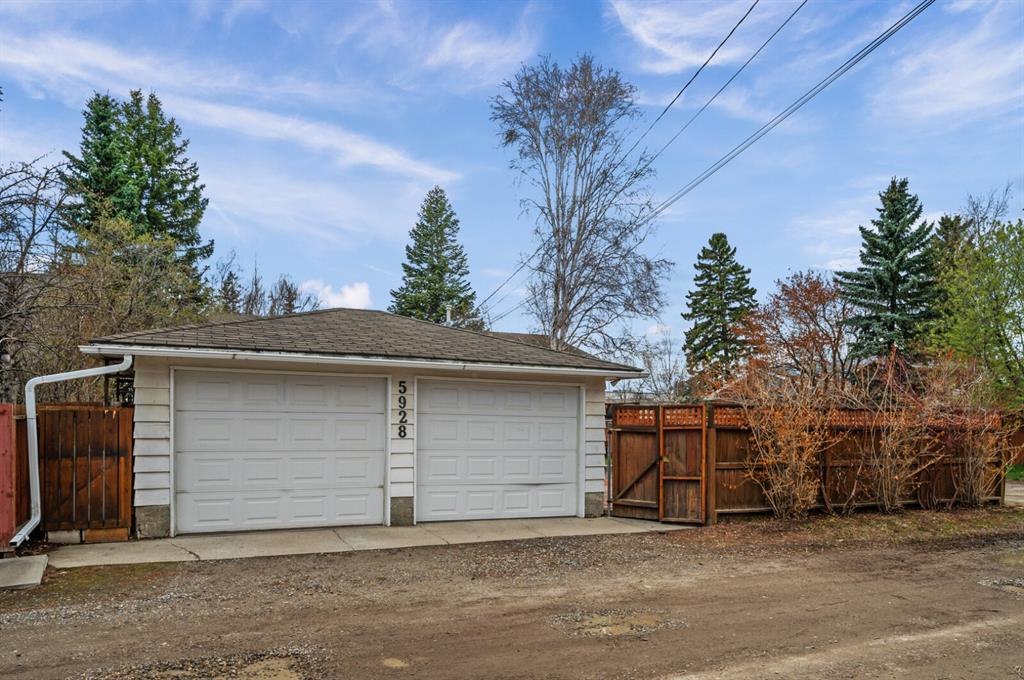 Listing A1106365 - Large Photo # 29