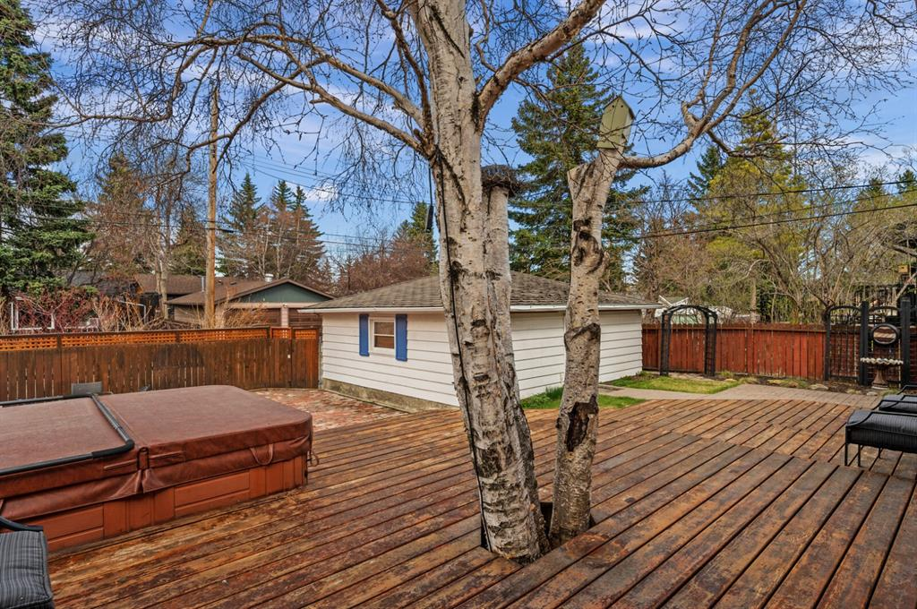 Listing A1106365 - Large Photo # 16