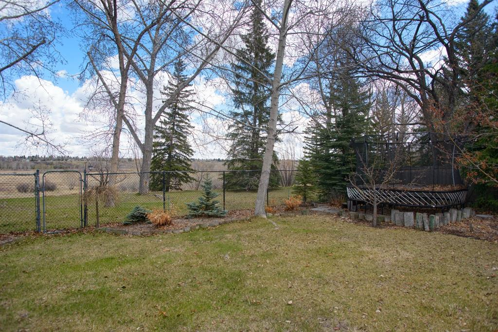 Listing A1106409 - Large Photo # 24