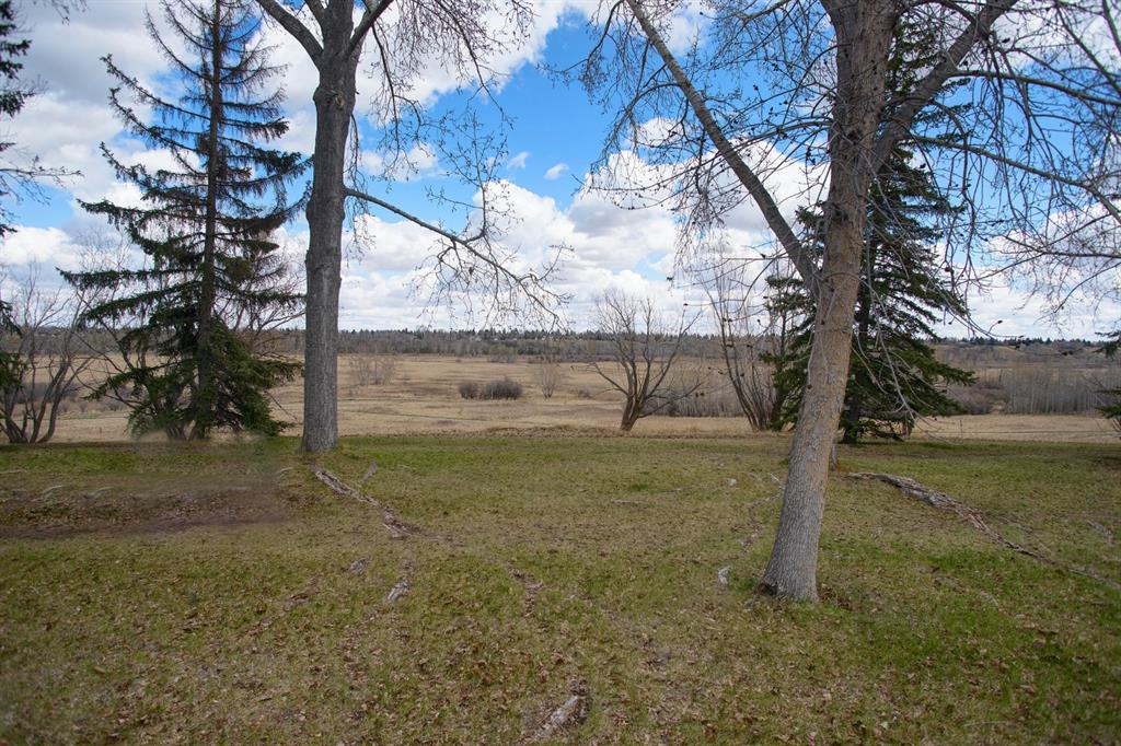 Listing A1106409 - Large Photo # 26