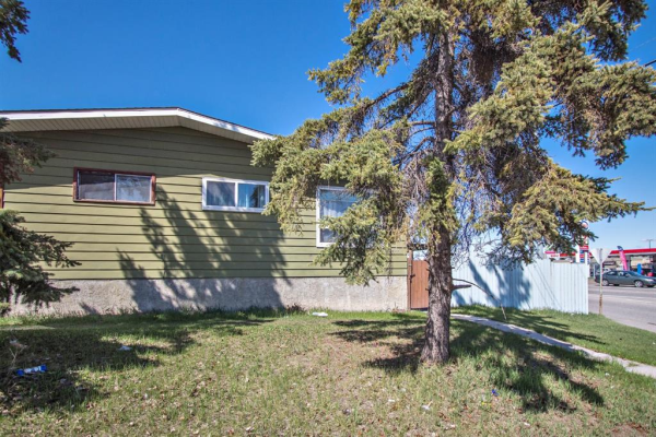 5224 Marbank Drive NE, Calgary