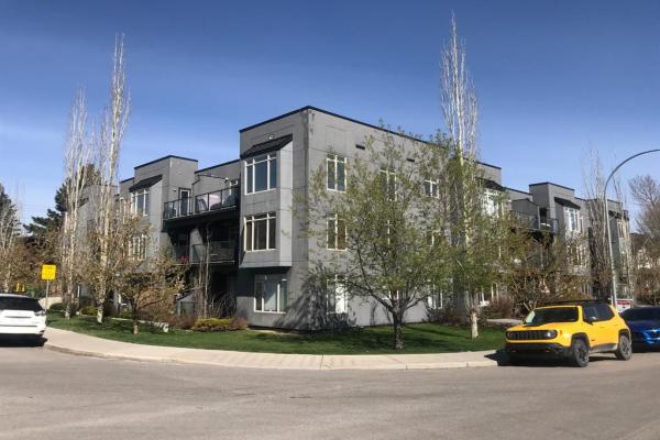 1939 30 Street SW, Calgary