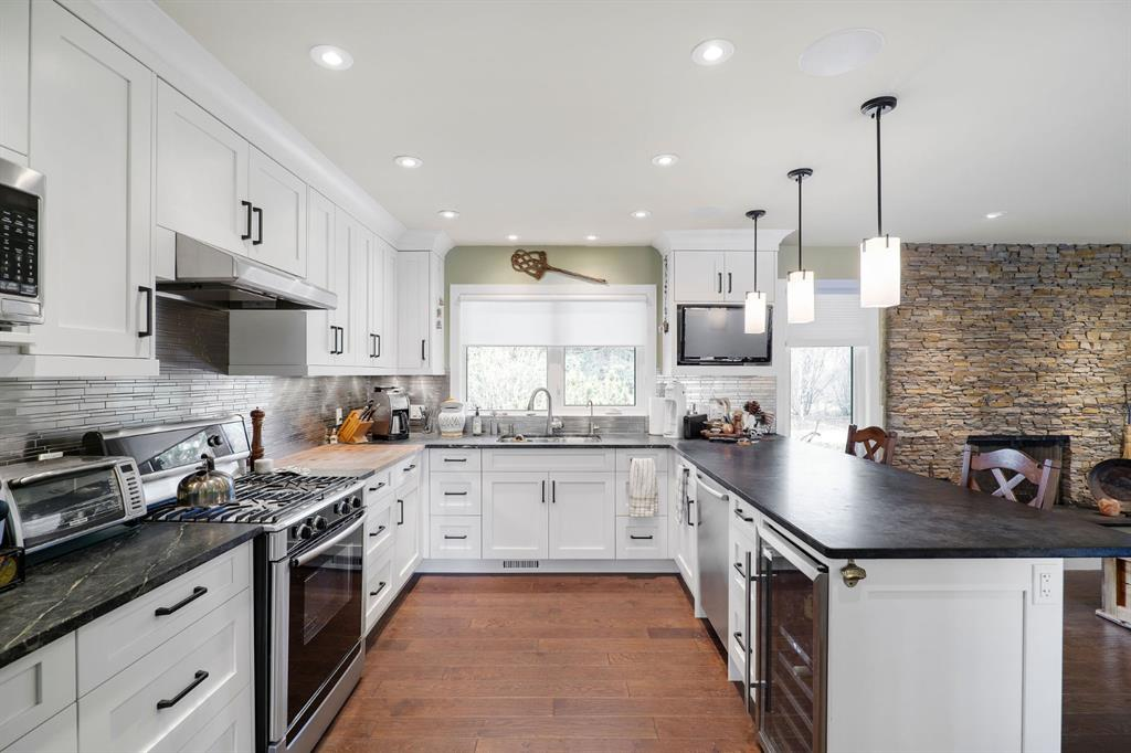 Listing A1107519 - Large Photo # 11