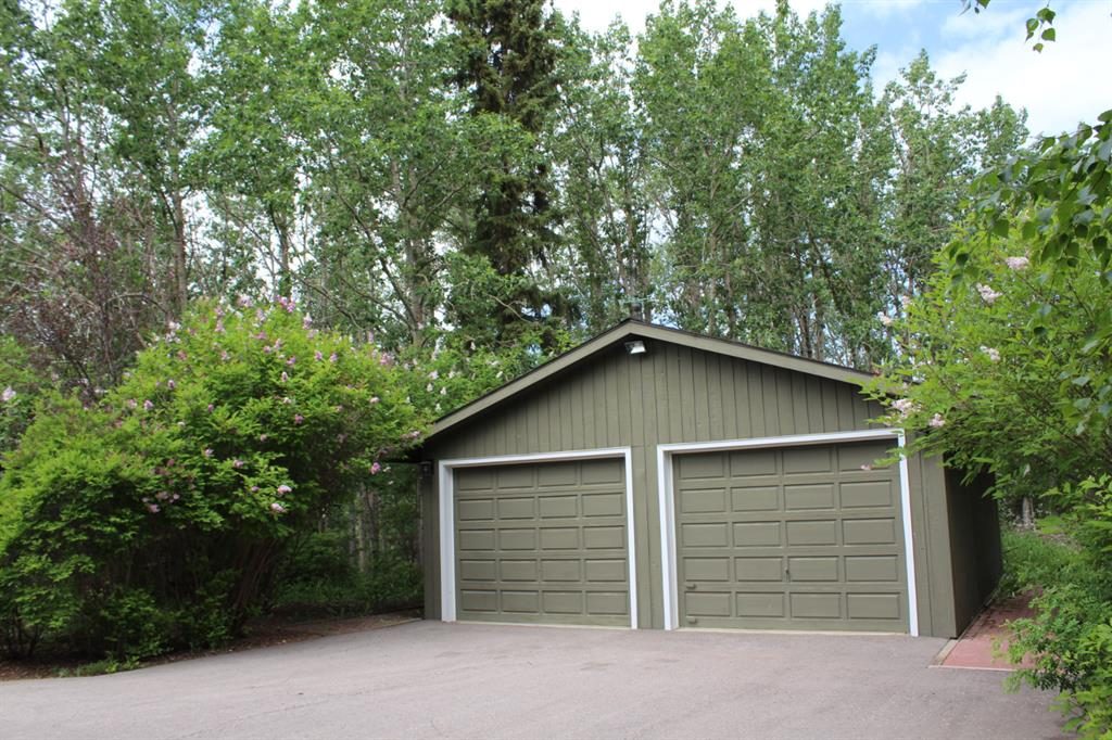 Listing A1107519 - Large Photo # 38