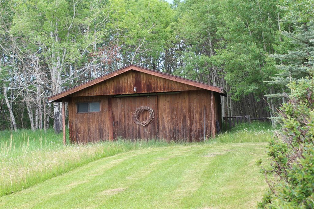 Listing A1107519 - Large Photo # 47