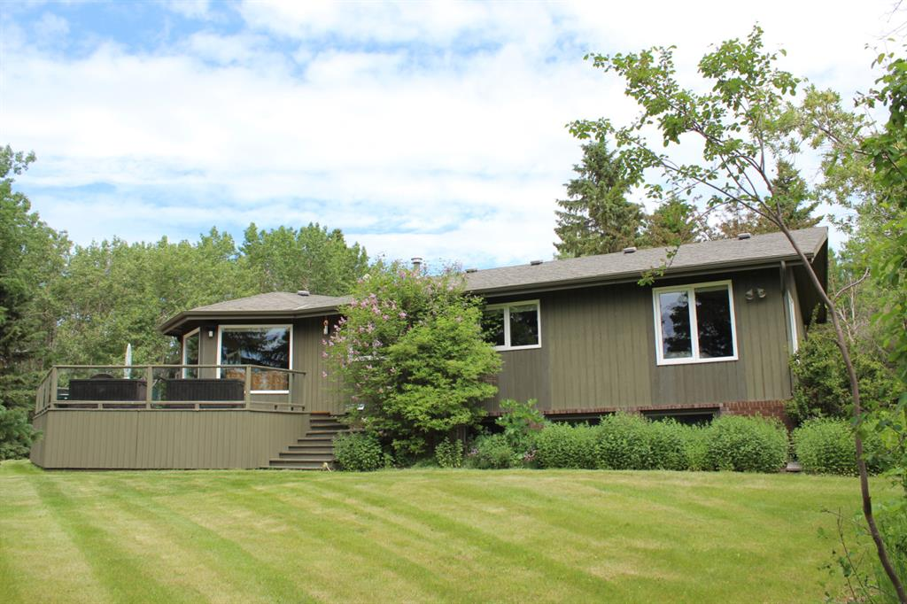 Listing A1107519 - Large Photo # 44