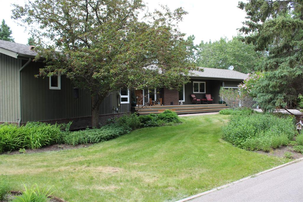 Listing A1107519 - Large Photo # 41