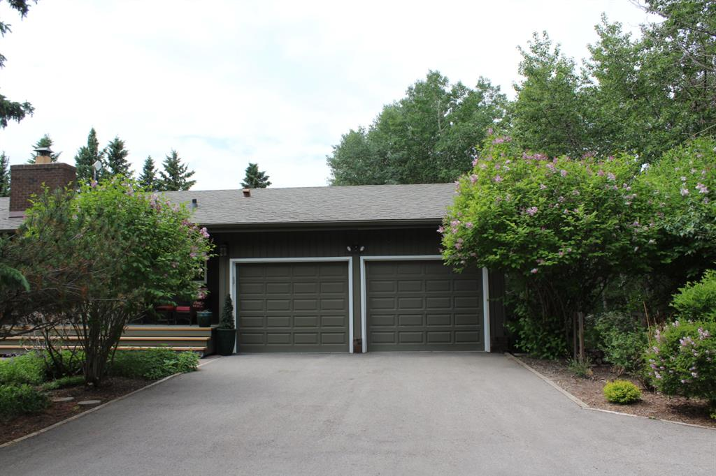 Listing A1107519 - Large Photo # 49