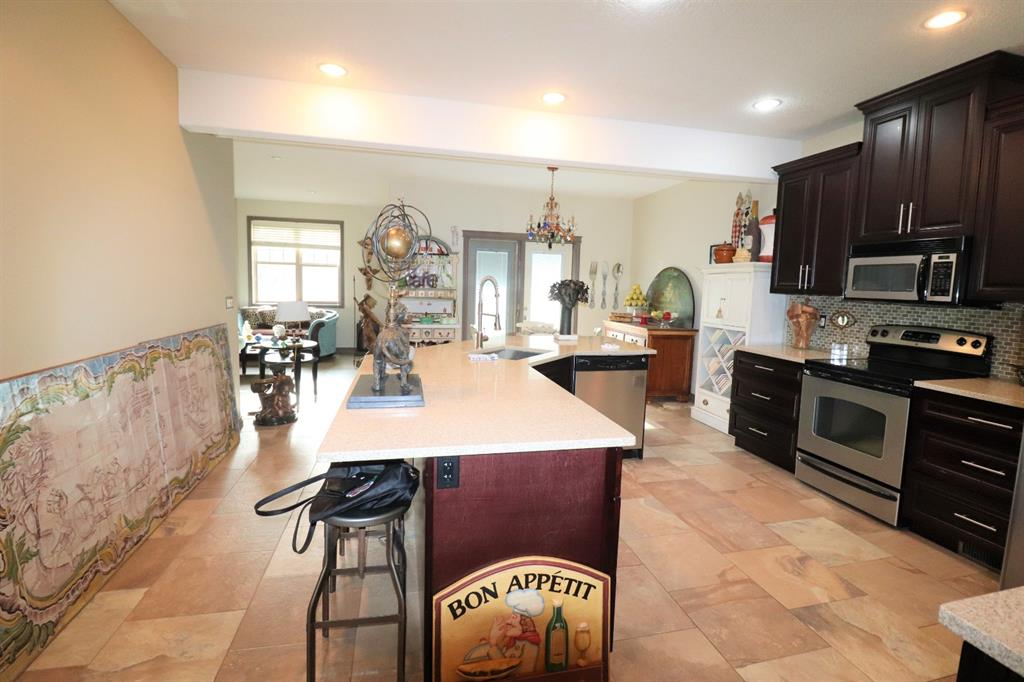 Listing A1107621 - Large Photo # 13