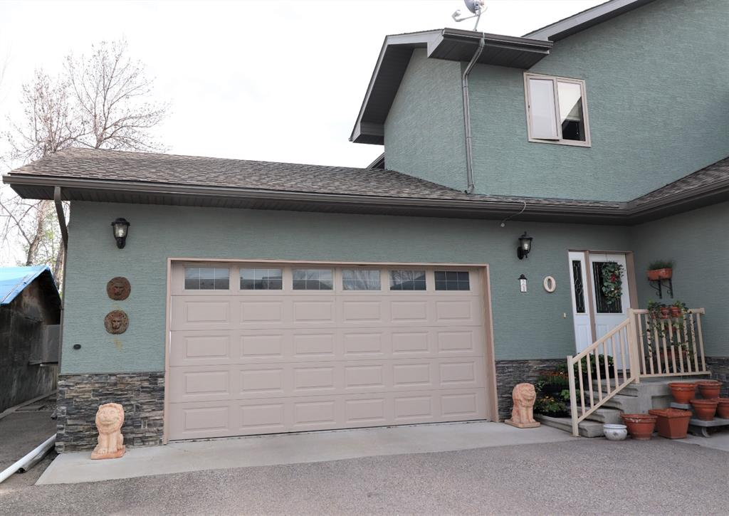 Listing A1107621 - Large Photo # 10