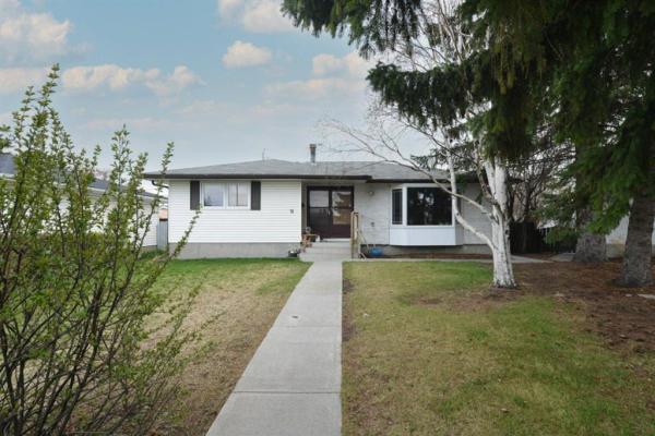 91 Mardale Crescent NE, Calgary