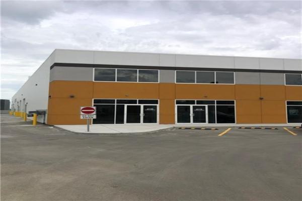 76 Westwinds Crescent NE, Calgary