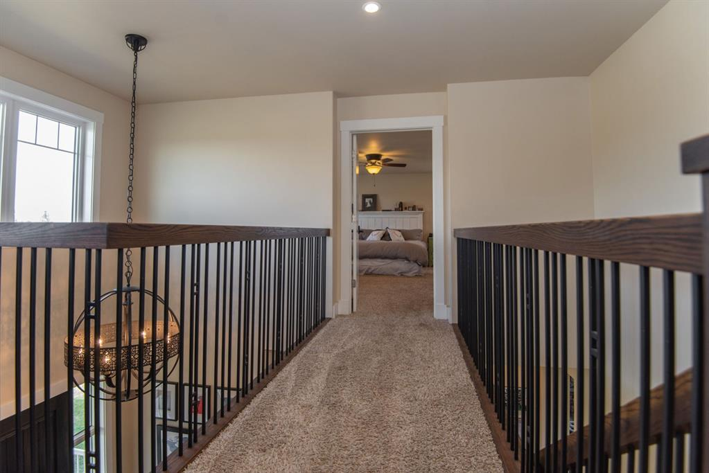 Listing A1108210 - Large Photo # 21
