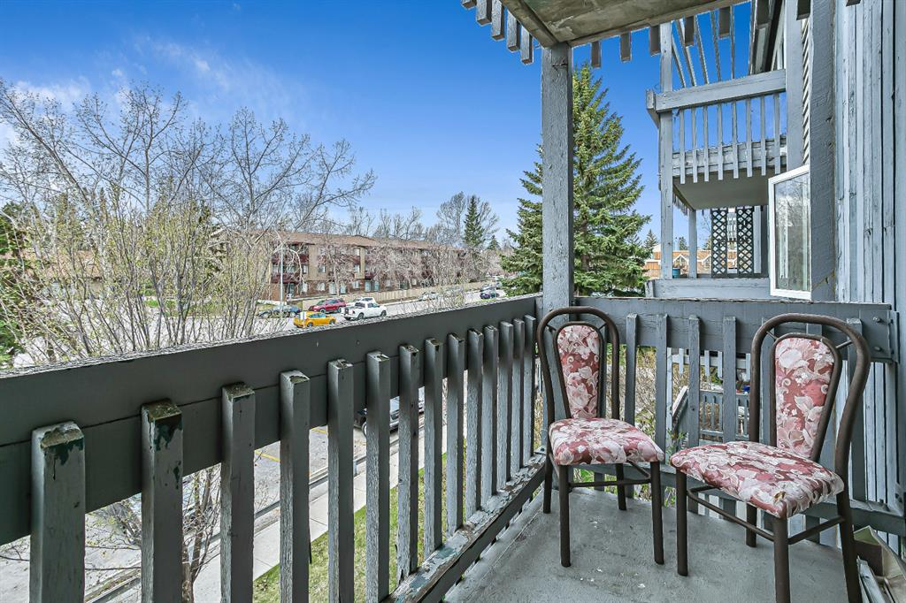 Listing A1108299 - Large Photo # 19