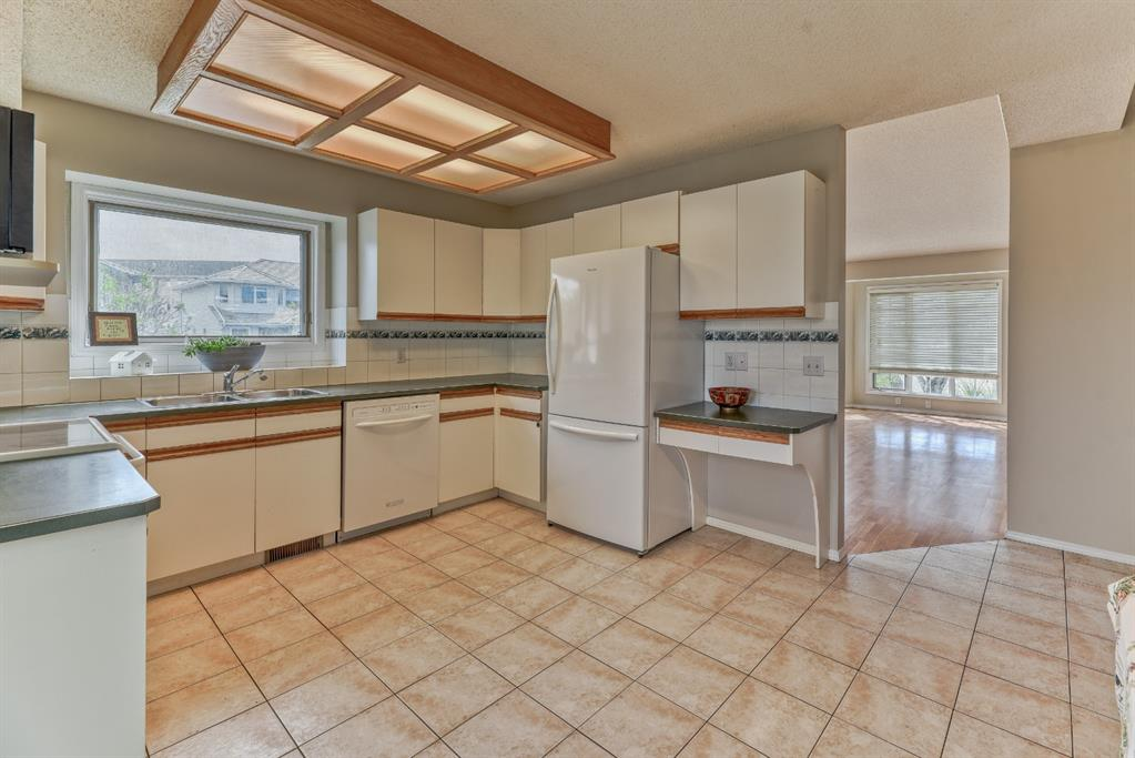 Listing A1108722 - Large Photo # 15