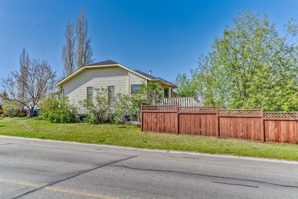 Listing A1108722 - Large Photo # 4
