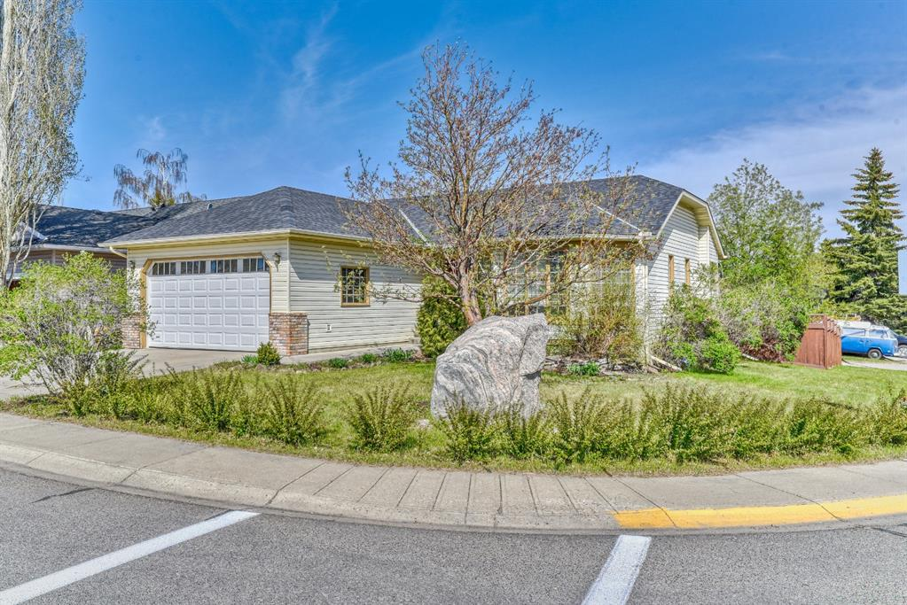 Listing A1108722 - Large Photo # 1