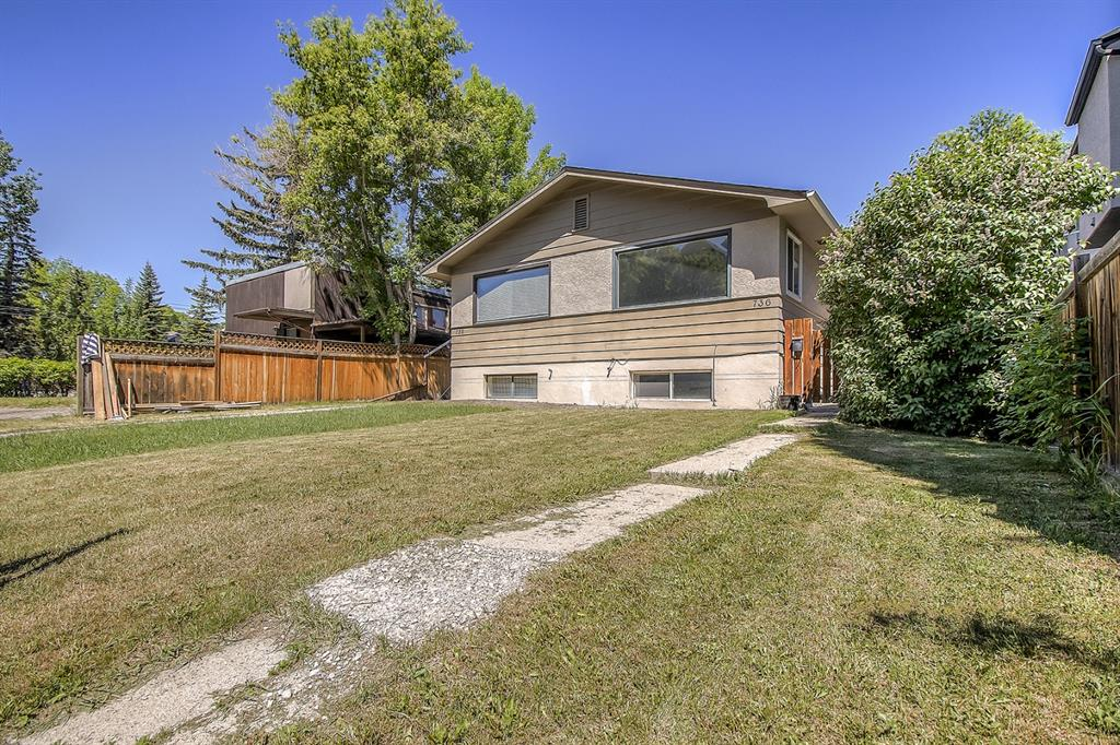 Listing A1109274 - Large Photo # 2
