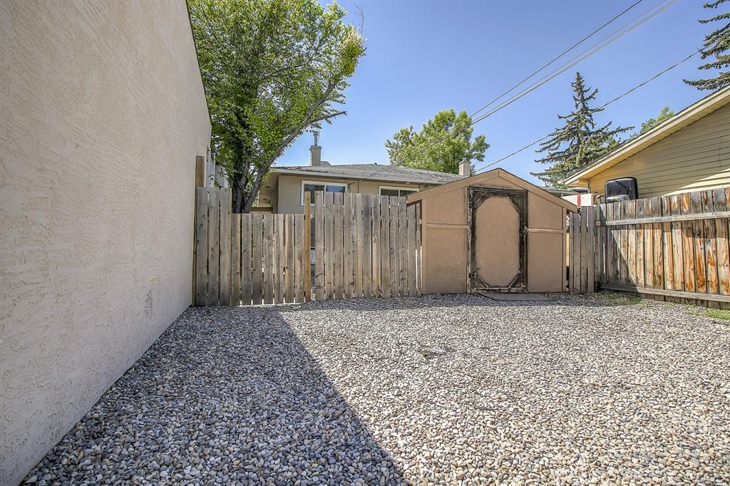 Listing A1109274 - Large Photo # 32