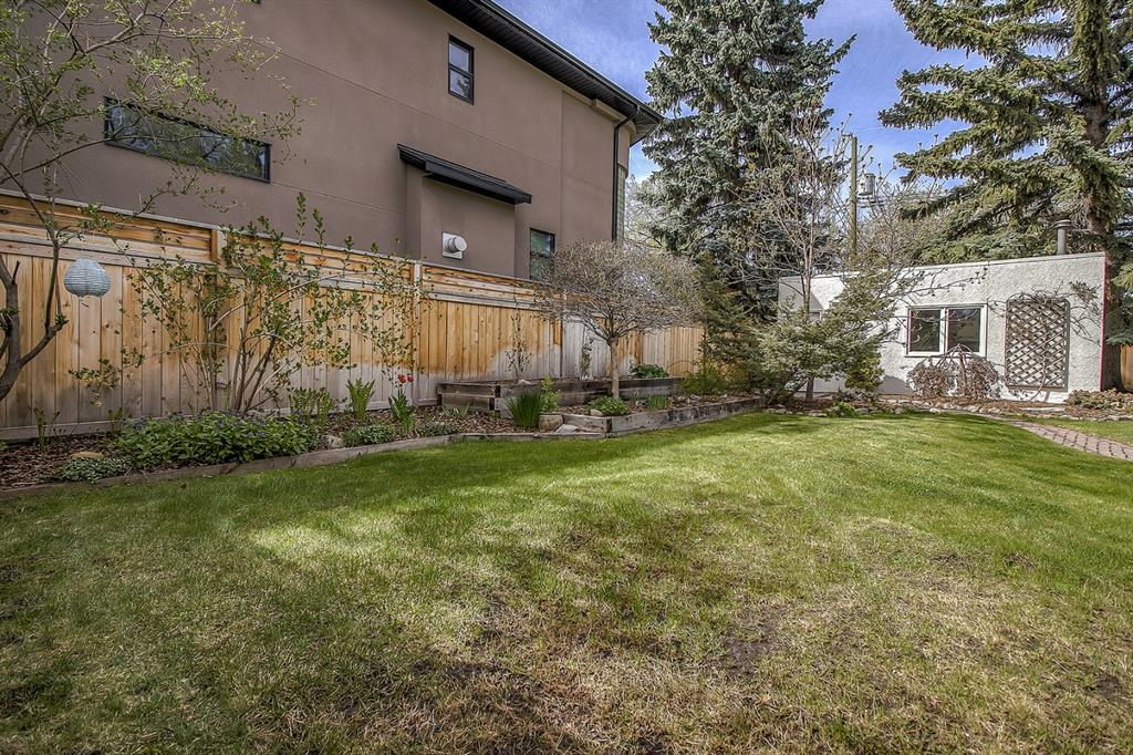 Listing A1109323 - Large Photo # 45