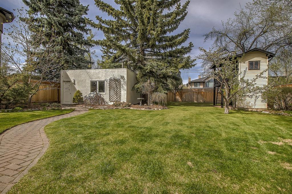 Listing A1109323 - Large Photo # 38