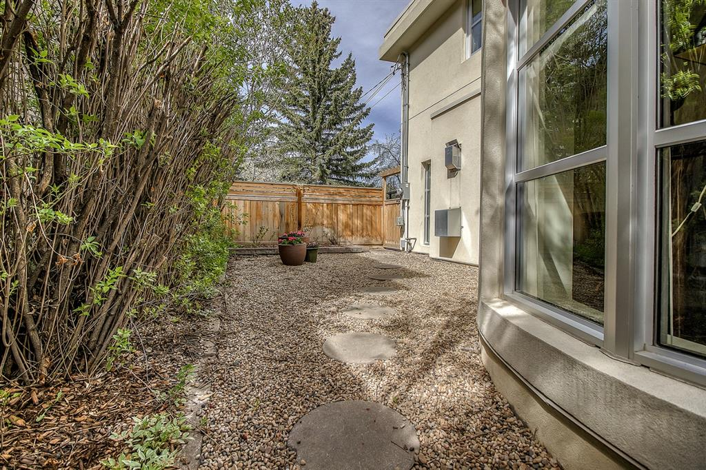 Listing A1109323 - Large Photo # 47