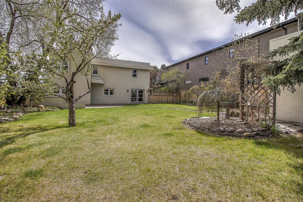 Listing A1109323 - Large Photo # 43