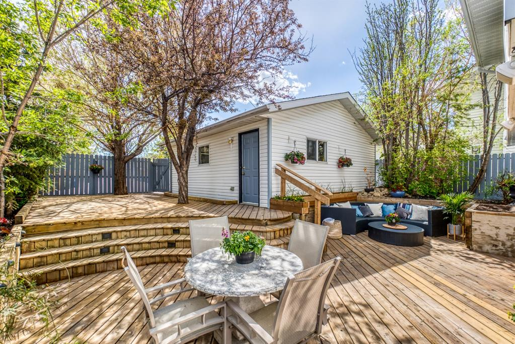 Listing A1109645 - Large Photo # 38