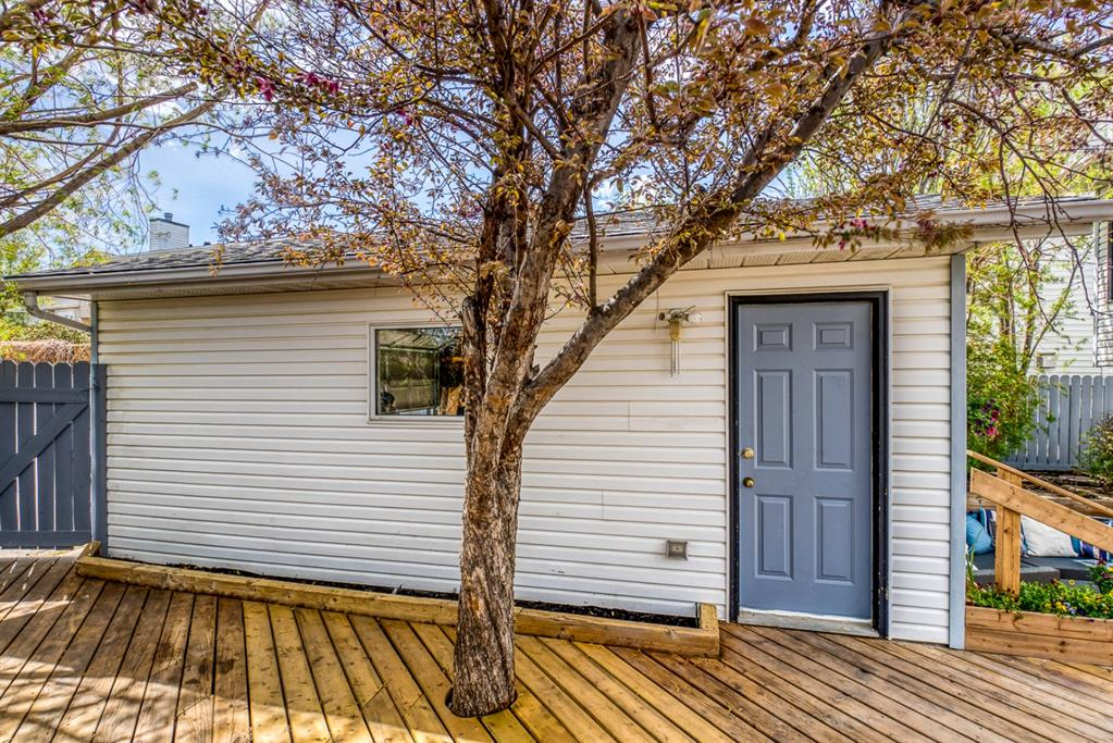 Listing A1109645 - Large Photo # 47