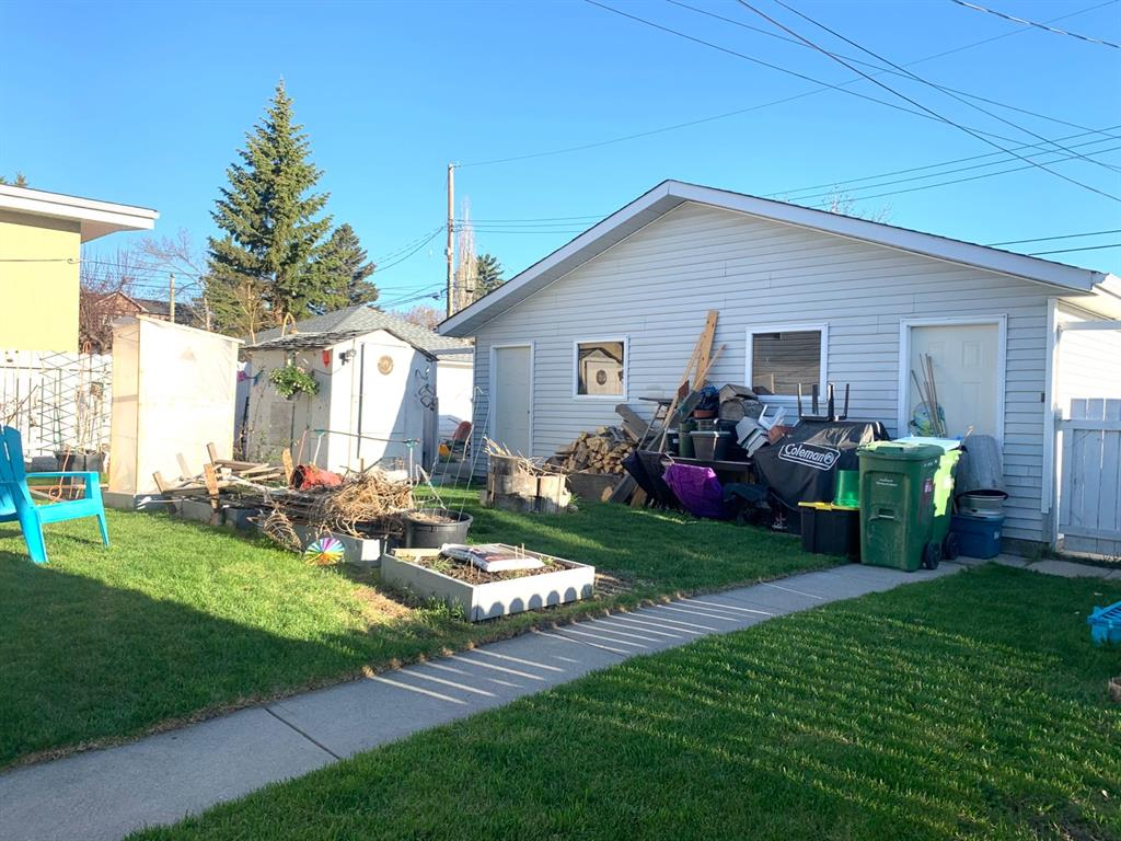 Listing A1109747 - Large Photo # 12