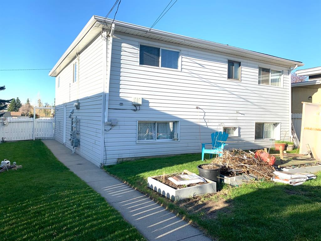 Listing A1109747 - Large Photo # 13