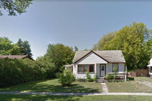 3512 43 Avenue, Red Deer