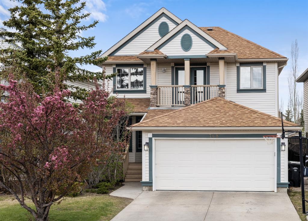 Listing A1110444 - Large Photo # 1