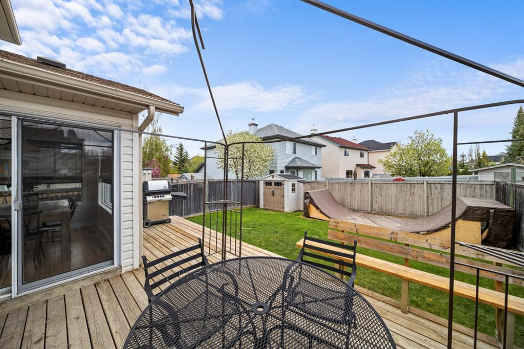Listing A1110444 - Large Photo # 29