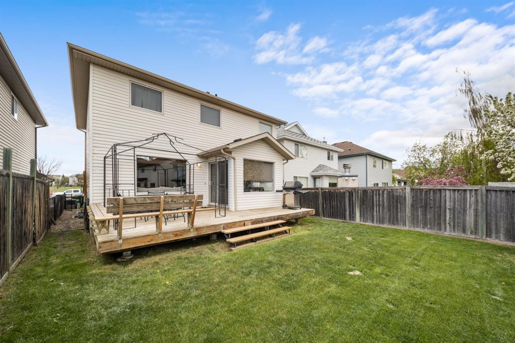 Listing A1110444 - Large Photo # 28