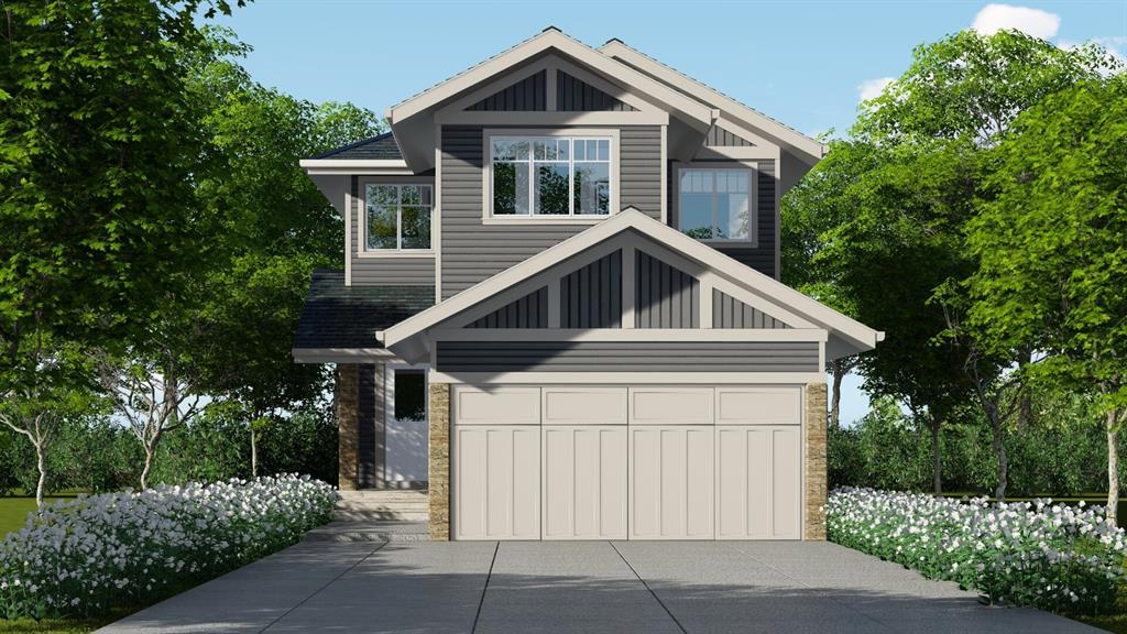 Listing A1110533 - Large Photo # 1