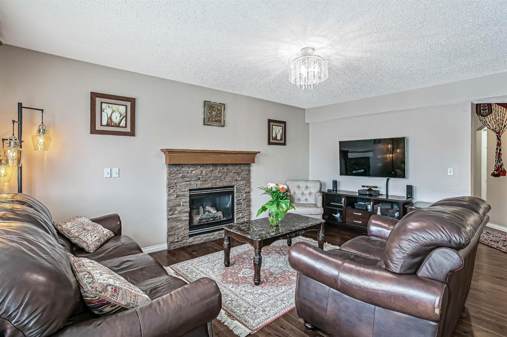 Listing A1110717 - Large Photo # 11