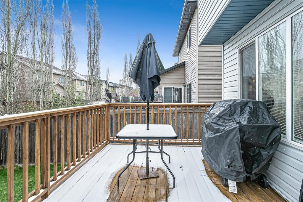 Listing A1110717 - Large Photo # 30